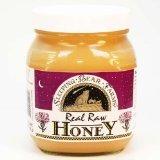 Sleeping Bear Farms Raw Honey