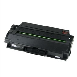 Compatible With For Samsung MLT-D115L toner cartridge for SL-M2820DW, SL-M2870FW, SL-ML2830FW, SL-ML2830DW, Xpress M2880FW