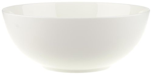 (Villeroy & Boch Anmut 8-1/4-Inch Round Vegetable Bowl)
