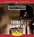 things-fall-apart-an-unabridged-production6-cd-set