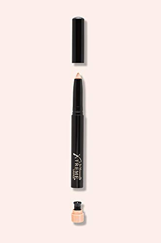 GlideShadow Long Lasting Eyeshadow Stick