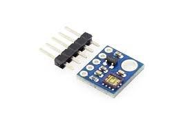 Thingnovation Modulo con sensore ML8511/con uscita analogica per UV