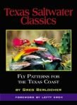 (Texas Saltwater Classics: Fly Patterns for the Texas Coast)
