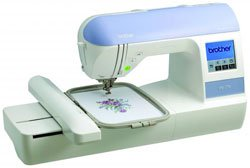brother pe embroidery - 9