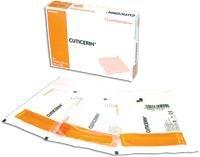 Cuticerin Gauze Dressing 3'' x 8'' [Box of 10]