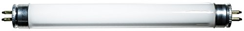 "Ancor Marine Grade Products Two Fluorescent Tube Lamps, 8W/11.75"" x 0.625"""
