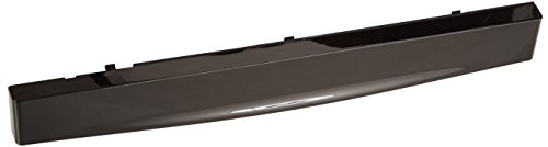 Frigidaire 5304472489 Microwave Vent Grille