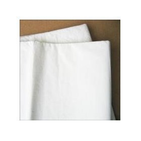 40 X 48, 2-ply-Disposable Drape Sheets by Medline