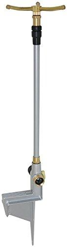 MINTCRAFT 610733719 Hi-Rise Sprinkler