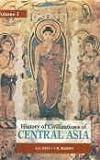 The Dawn of Civilation Earliest Times to 700 B. C., V. M. Masson Dani A. H., Janos Harmatta, 812081407X