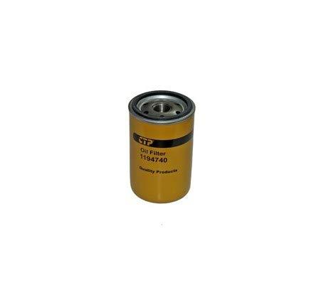 1194740 - Hydraulic Oil Filter (6E0924) fits Caterpillar