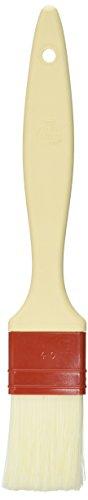 Matfer Bourgeat 116004 Matfer Polyamide Fiber Brush by Matfer Bourgeat