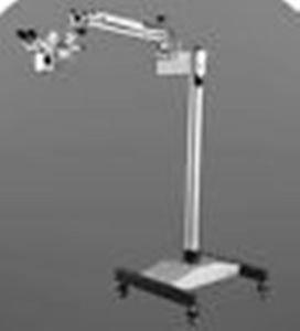 Tathastu Microscope With 3 Step Magnification by Tathastu