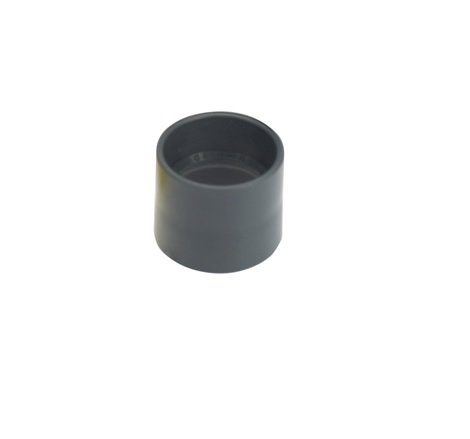 Scouting woggles (Grey)