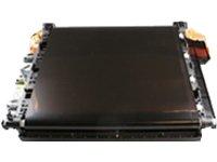 HP Transfer Belt Assembly, RM1-1885-020CN 21OujPvmRGL