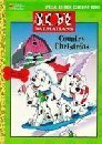 Disney's 101 Dalmations Country Christmas Coloring Book