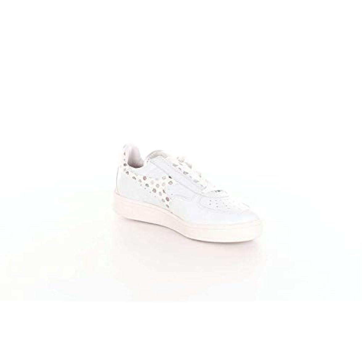 Diadora B elite W Core 201 172785 01 C6103 Sneaker Donna Mainapps