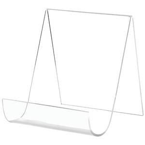 purse display - 2