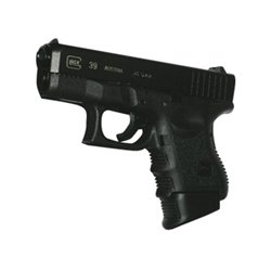 - Pearce Grip Extension Glock 26, 27, 33, 39 (2-(Pack))