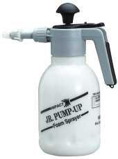 (Impact Sprayer Jr Pump Up 48 Oz)