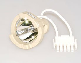 Replacement For IN-0B8F0 SHORT ARC MERCURY AC Replacement Light Bulb by Technical Precision