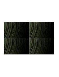 DaVinci Hair Color 3N - Dark Brown (3.4