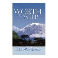 Worth Every Step