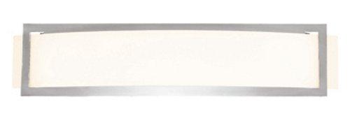 Argon - LED Light 23