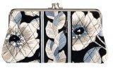 Vera Bradley Clutch Wallet Camellia