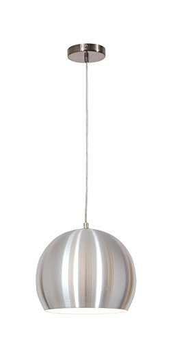 Stainless Steel Pendant Light For Kitchen in US - 3
