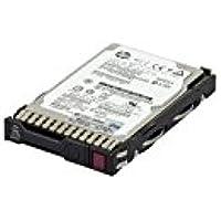 Hewlett Packard Enterprise HDD 1.2 TB 2.5 INCH 10 K RPM 12 G/s (SFF), 781578-001 (12 G/s (SFF))
