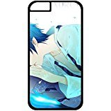 Awesome Case Cover Ao No Exorcist Rin Okumura iPhone 6/iPhone 6s Phone case