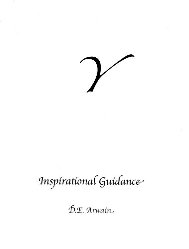 Y: Inspirational Guidance and Motivation