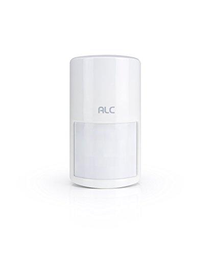 ALC Add-On Indoor Wireless Motion Sensor White ALC-AHSS31