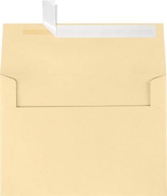 Amazon a7 invitation envelopes wpeel press 5 14 x 7 14 a7 invitation envelopes wpeel press 5 14 x 7 1 m4hsunfo