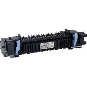 Dell 4K0HY Maintenance Kit C2660dn/C2665dnf Color Laser Printer