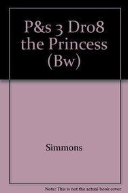 P&s 3 Dr08 the Princess (Bw) ebook