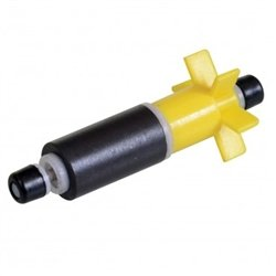 MarineLand Maxi-Jet 900 Pro Power Head Impeller Assembly (Model # ML90514) ()
