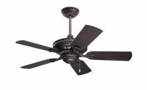 Emerson CF542 Veranda 42 in. Outdoor Ceiling Fan