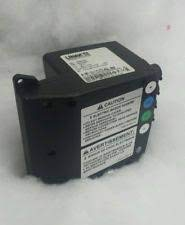 Linak Cb9084-05 Control Module Repair Service Joerns by LINAK
