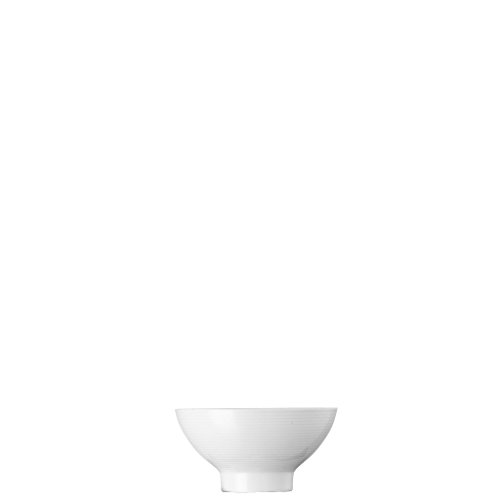 (Thomas by Rosenthal Loft 4-1/4-Inch Round Bowl)