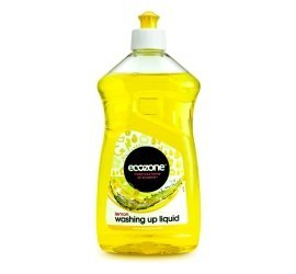 ecozone-lemon-washing-up-liquid-500ml-pack-of-2-by-ecozone
