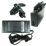 AC Power Adapter for Dell Latitude C540/C640/C840 PA9