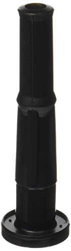 Denso 671-6248 Coil-on Plug Boot