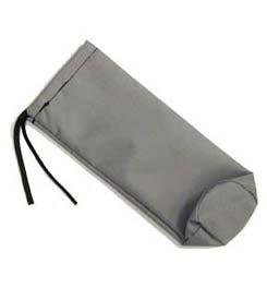 Backpacking Stake Bag  sc 1 st  Amazon.com & Amazon.com : Backpacking Stake Bag : Tent Stakes : Sports u0026 Outdoors