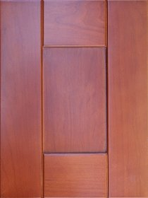 Solid Wood RTA Kitchen Cabinets for 10x10 kitchen & Amazon.com: Solid Wood RTA Kitchen Cabinets for 10x10 kitchen ... kurilladesign.com