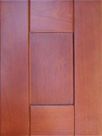 Amazon.com: Solid Wood RTA Kitchen Cabinets for 10x10 kitchen ...