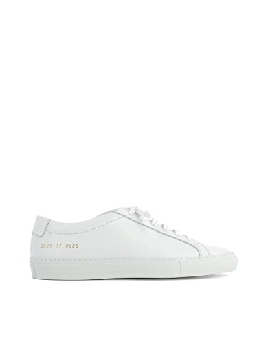 common-projects-womens-37010506-white-leather-sneakers