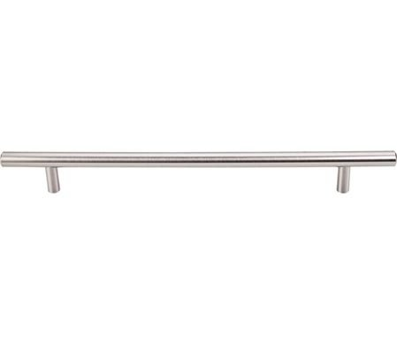 Top Knobs M432 Bar Pulls Collection 8-13/16