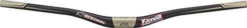 Renthal Fatbar Lite Carbon 35 Handlebar Unidirectional Carbon, 30mm ()